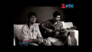 Sachin Jigar  Piya O Re Piya  Tere Naal  Etc Best Tellers