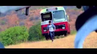 VRUNDAVAN marathi movie realising on 8th april