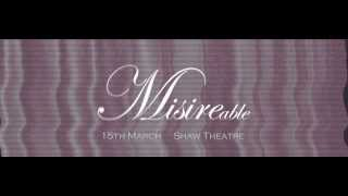 MISIREABLE 心欲 | UALHKS VSHOW 2014 TRAILER