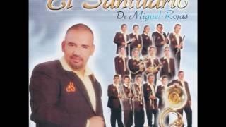 Banda El Santuario Un Sueño Que Tuve (Album Completo)
