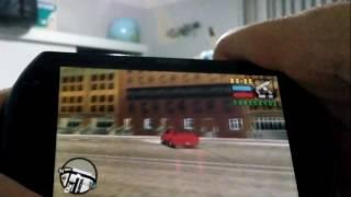 Parodia vida do crime do canal RD gameplay