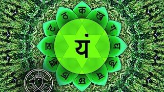 Binaural+Beat+Sleep+Meditation%3A+Heart+Chakra+ANAHATA+Cleansing%2C+Positive+Energy+Boost