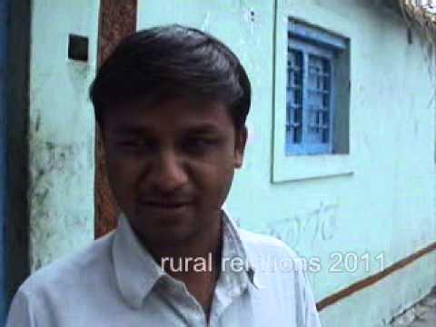 Xxx Mp4 Khanapur Aurad Bidar 3gp Sex