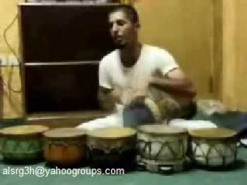Xxx Mp4 Fantastic Arab Youth To Sing Along With Six Drums Of 3gp Sex