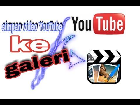 Xxx Mp4 Tutorialandroid Downloadvideo Viral Youtube Cara Mendownload VIDEO Dari YouTube 3gp Sex