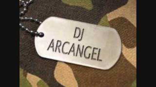 Shakira The Wolf  Feat Daddy Yankee Remix Upload  By Dj Arcangel
