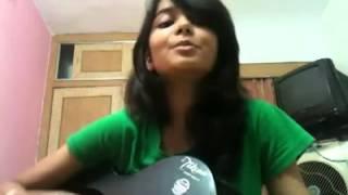 hinde song of bangla girl