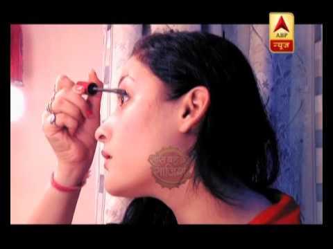 Xxx Mp4 SBS 39 Day Out With Aditi Sajwan 3gp Sex