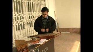 Jewish music in Iran