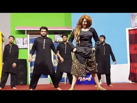 Xxx Mp4 💖💖Pa Japhiyan Afreen Pari Stage Dance💖💖 3gp Sex