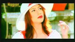 Pop Tadka - Rabba Saade Vaaste - Deedar - Jassi Bains - Punjabi Best Romantic Songs