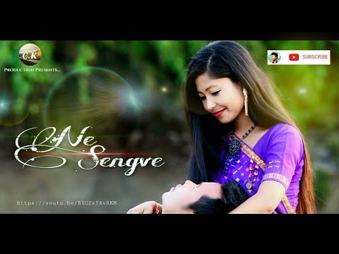 Ne Sengve   Karbi Music Video   OFFICIAL VIDEO 
