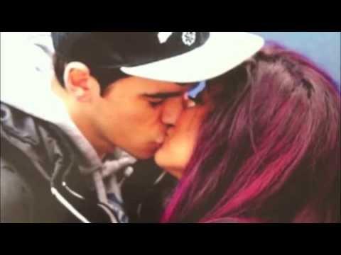 Xxx Mp4 Little Mix Boyfriends 2013 3gp Sex
