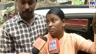 യാത്രക്കാരിയെ ആക്രമിച്ച് പണവും രേഖകളുമായി മുങ്ങി; അന്വേഷണം ആരംഭിച്ചു    Ramanattukara lady attack  