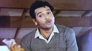 Khit Pit Khit - Kishore Kumar | Biswajeet | Phir Kab Milogi | Old Hindi Song