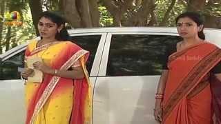 Anandam - Tamil Serial | Episode 485