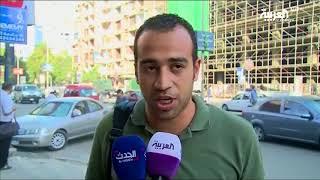 عمرو خالد يعتذر