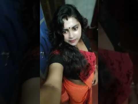 Xxx Mp4 Bhabi Ki Funny Video 3gp Sex