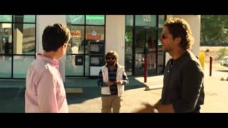 Que Paso Ayer 3 [HD] (2013) (parte 1)