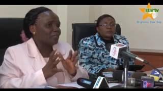 Ndalichako avunja Bodi ya TCU kwa sakata la Chuo cha Mt. Joseph