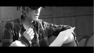 Enrique Iglesias - I Like How It Feels (Cover) - Joel