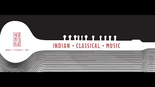 Urban+Mystic.+Indian+Classical+Music