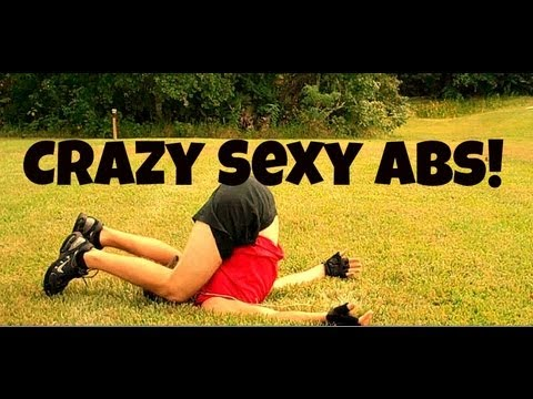 Xxx Mp4 CRAZY Sexy Abs In 7 Minutes Full Body Melt Down Workout 3gp Sex