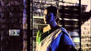 Rupkatar Golpo Full Movie