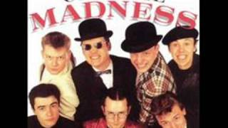 Madness:House of Fun