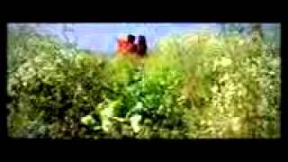 sad song  by Feroj khan Mahi mahi