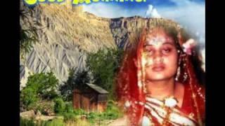 suba bangla song old hindi song lota monjeskor- MASUD_SATHE