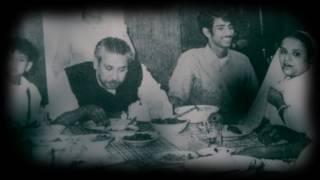 Exclusive documentary on assassination of Bangabandhu Sheikh Mujib - বঙ্গবন্ধু হত্যাকাণ্ড