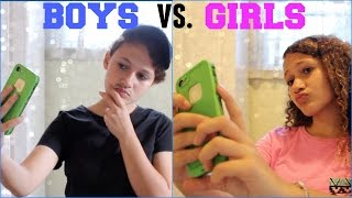 bangla funny video boy vs girl, Punishment in Schools - Boys vs Girls   Lalit Shokeen Comedy  