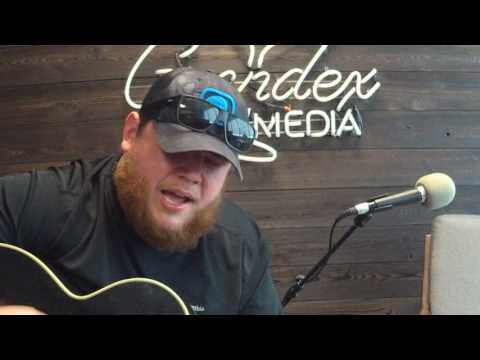 Download Luke Combs Sings