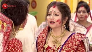 Jamai Raja - Episode 96 - October 17, 2017 - Best Scene