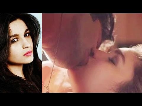 Alia Bhatt's Bedroom Secret Out, Reveals Her Favorite Position