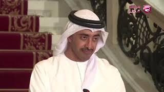 للمرة الثانية خلال العام.. ماذا يريد تميم من زيارته للكويت؟