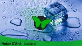 [House] Nolan D' Alvi - Collapse [FREE]