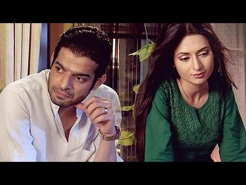 Yeh Hai Mohobattein - Ishita & Raman's 's HOT LOVE MAKING Scene - MUST WATCH - 17/09/2014