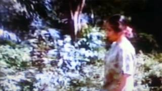 Aswang (1992) Movie Clips