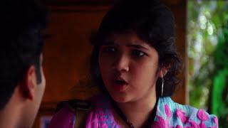 ഡബിൾ  ഗുണ്ട്  ....... Malayalam Comedy Short Film