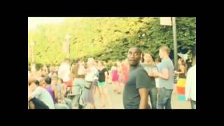 Dj Mpiloz x Triful Relatives, KiddKching - Mistress Music