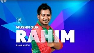 Download কোহলি অশ্বিন নয় পুরো দলই একটা থ্রেট একি বললেন মুশফিকুর রহিম   Mushfiqur Rahim Cricket latest news 3Gp Mp4