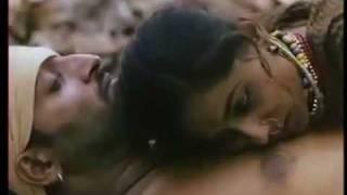 Nabha Utaru Aala Video Song, Jait Re Jait.flv