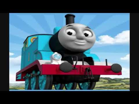 Xxx Mp4 Thomas The Train Ear Rape In The Hood Gone Wrong Gone Sexual Police Called At 3am I Got Posessed 3gp Sex