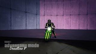GTA 5 Online | Batalie EPICA in DEADLINE (Mod nou de joc)