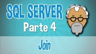 Sql Server Aula 4 -  JOIN