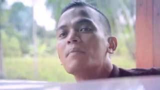 Dikir Timbull Aspirasi... Klip Video Bini 2 (Joe Ranjuna)