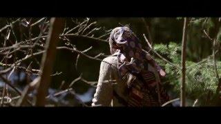 Kaanchi By Raavi (Himachali Folk)- Teaser