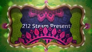 F212 Steam gay sauna gym & baths vancouver